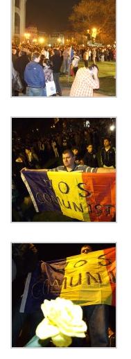 jos-comunismul-piticu