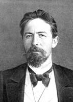 Anton Pavlovici Cehov
