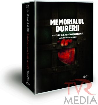 memorialul-durerii