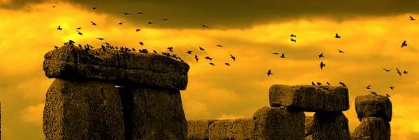 iarasi pietre