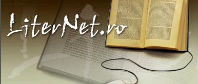 Editura LiterNet