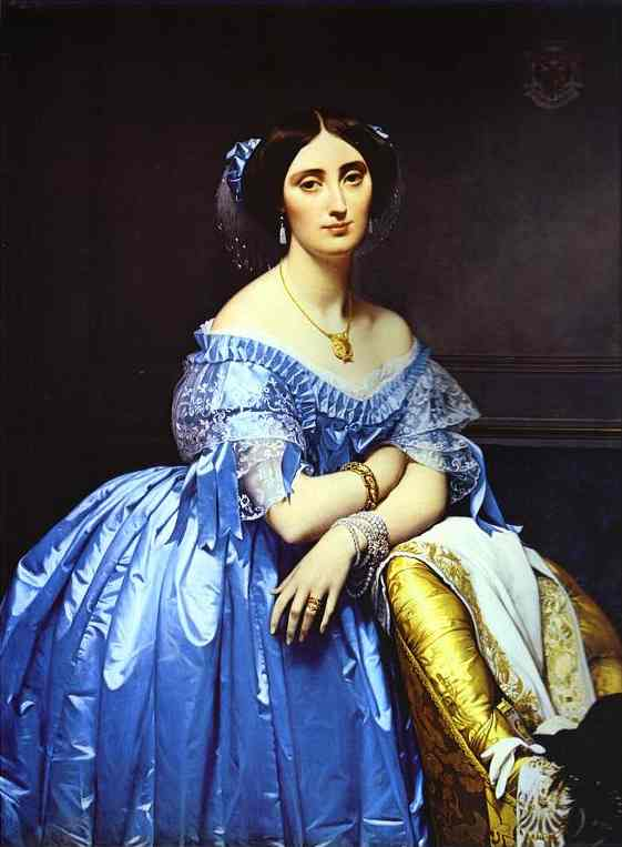 portrait-of-princess-de-broglie