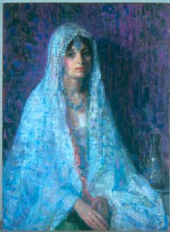 Roza din Shiraz