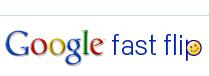 Google Fast Flip