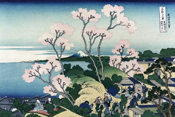 Hokusai-23