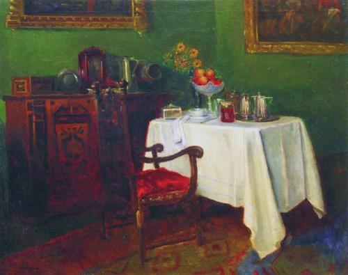 konstantin-makovsky-a-still-life-in-a-room-nd-1880s-1900s