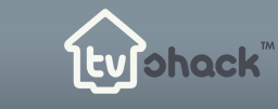 Movies - TV Shack