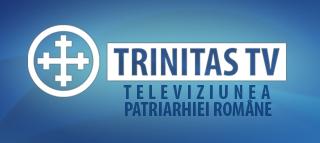 trinitas tv online
