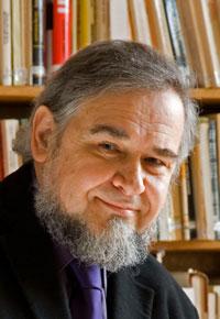 Prof. Dr. Paul Fiddes